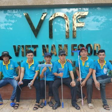 dich-vu-ve-sinh-nha-xuong-viet-nam-food-1